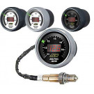 AEM UEGO Wideband kit